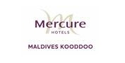 Escape To An All-Inclusive Dream Vacation At Mercure Maldives