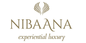 Enjoy Reinvented Luxury Each Day At The Nibaana Resort Dharamshala