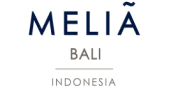 Rejuvenate With An All-Inclusive Retreat At Meliá Bali