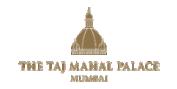 Bask in 5-star luxury at India's first luxury hotel - The Taj Mahal Palace, Mumbai