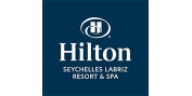 A Paradisiacal Award-winning Retreat at the Hilton Seychelles Labriz Resort & Spa