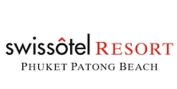 Unwind with Swiss service and Thai smiles at Swissotel Resort Patong