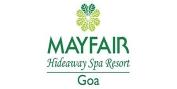 Serene Riverside Hideaway in Goa Overlooking the Arabian Sea