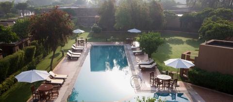 Lemon Tree Hotel, Tarudhan Valley, Manesar