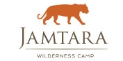 A Lavish Hideout in the Real-life 'Jungle Book' at Jamtara Wilderness Camp