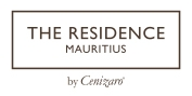 A Colonial Retreat on a Trendy Tropical Beach at The Residence Mauritius