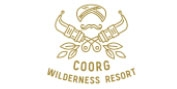 Grand Opening: A 5-star European-style, Wild Retreat at Coorg Wilderness Resort