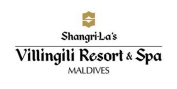 Shangri-La's All-Inclusive Water Villa Experience in Maldives