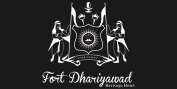 Experiential stay at Fort Dhariyawad - a 400-year-old estate near Udaipur