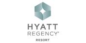 VIP Club Lounge luxury at Hyatt Regency Phuket