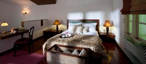 Amanvana Resort & Spa