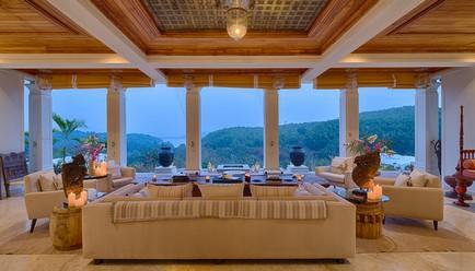 Kahani Paradise