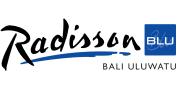 A 5-star Beachfront Balinese Retreat at Radisson Blu Bali Uluwatu