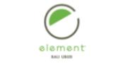 A 5-star Retreat in the Balinese Art Hub at Element by Westin Bali Ubud