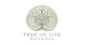 A Himalayan Colonial Heritage Hideout at Tree of Life Grand Oak Manor, Binsar
