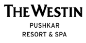 Luxury villa getaway with meals, cocktails and more at the Westin Pushkar Resort & Spa