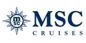 Cruise Away Luxuriously on Christmas & New Year's