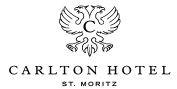 Ultraluxe ski getaway in St. Moritz at the Carlton Hotel