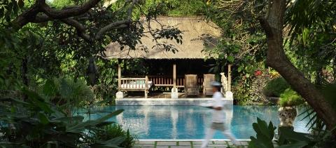 Plataran Canggu Resort & Spa