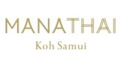 5-Star Getaway In Koh Samui
