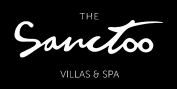 Revel in the Lap of Luxury with 5-star Resort The Sanctoo Villas & Spa, Bali