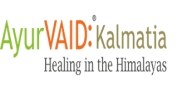 Holistic healing in the Himalayas at AyurVAID Kalmatia