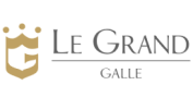 A 5-star Sri Lankan Sojourn on a Colonial Coast at Le Grand Galle