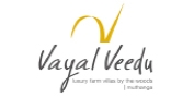 Luxe hideout amidst paddy fields at Vayal Veedu Wayanad