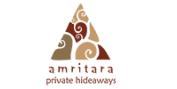 A Hillside Himalayan Retreat at Amritara The Zion Hotel, Shimla