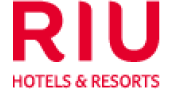 Grand Opening: 24-hour all-inclusive overwater villa luxe at the RIU Atoll Maldives