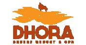 A Bespoke Rajasthani Retreat in the Thar Desert at Dhora Desert Resort & Spa