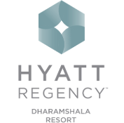 A 5-Star Himalayan Vacay at The Hyatt Regency Dharamshala Resort