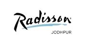 Modern Luxury meets Rajasthani Heritage at the Award-winning Radisson Jodhpur