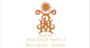 A Boutique Regal Retreat in the Pink City at the Royal Heritage Haveli, Jaipur