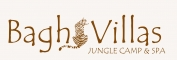 An Eco-Friendly Tented Wilderness Retreat at The Bagh Villas Jungle Camp & Spa